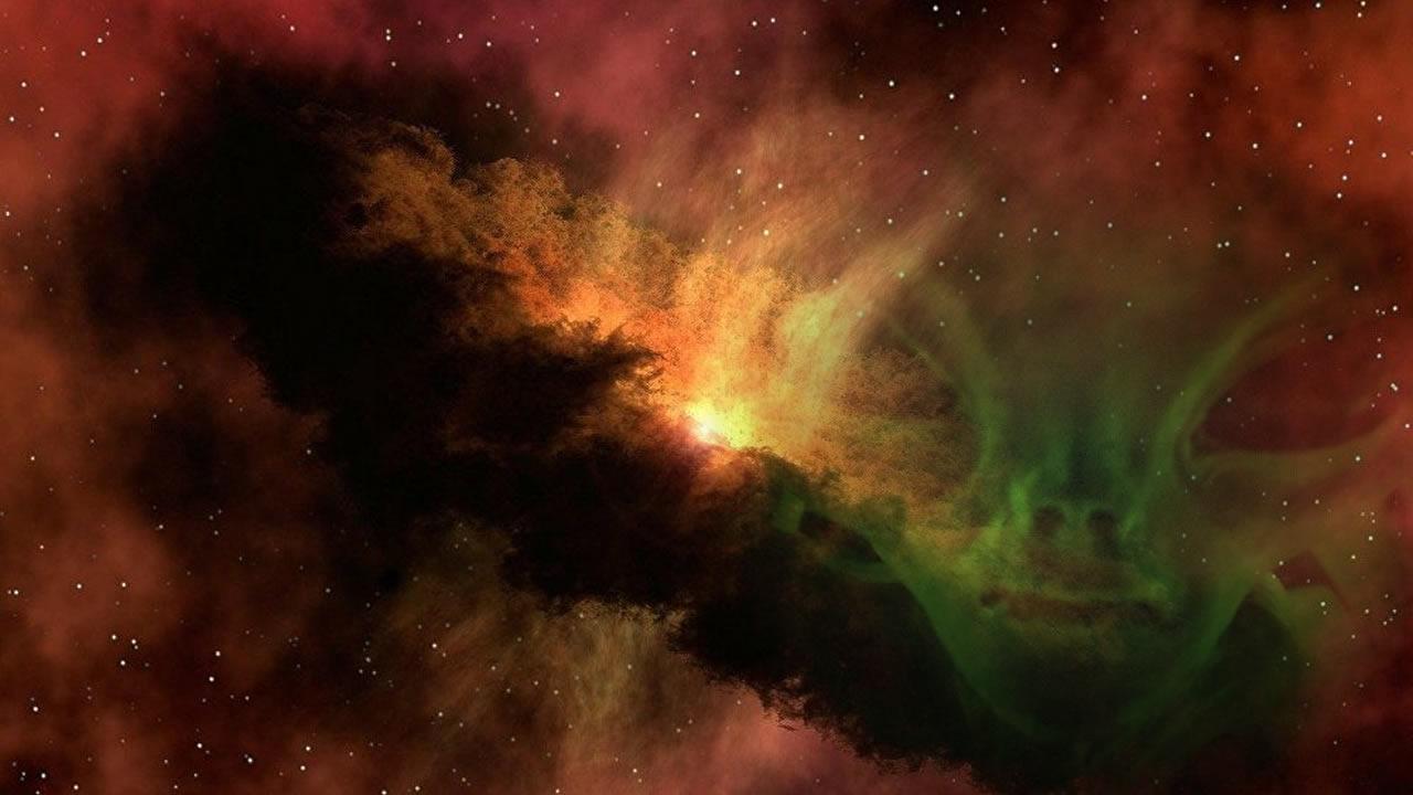 ¿Se ha descubierto realmente la fuente de las señales extraterrestres? Científicos creen tener la respuesta