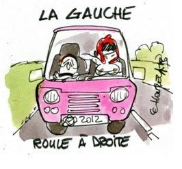 Francia: la izquierda, último bastión del capitalismo Sin%2Bt%25C3%25ADtulo