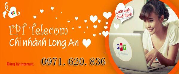 Lắp Đặt Wifi FPT Xã Thuận Thành