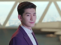 SINOPSIS Drama China 2018: Here To Heart Episode 23 PART 2