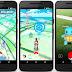 Download Pokemon GO Apk All Version For Android Terbaru 2016