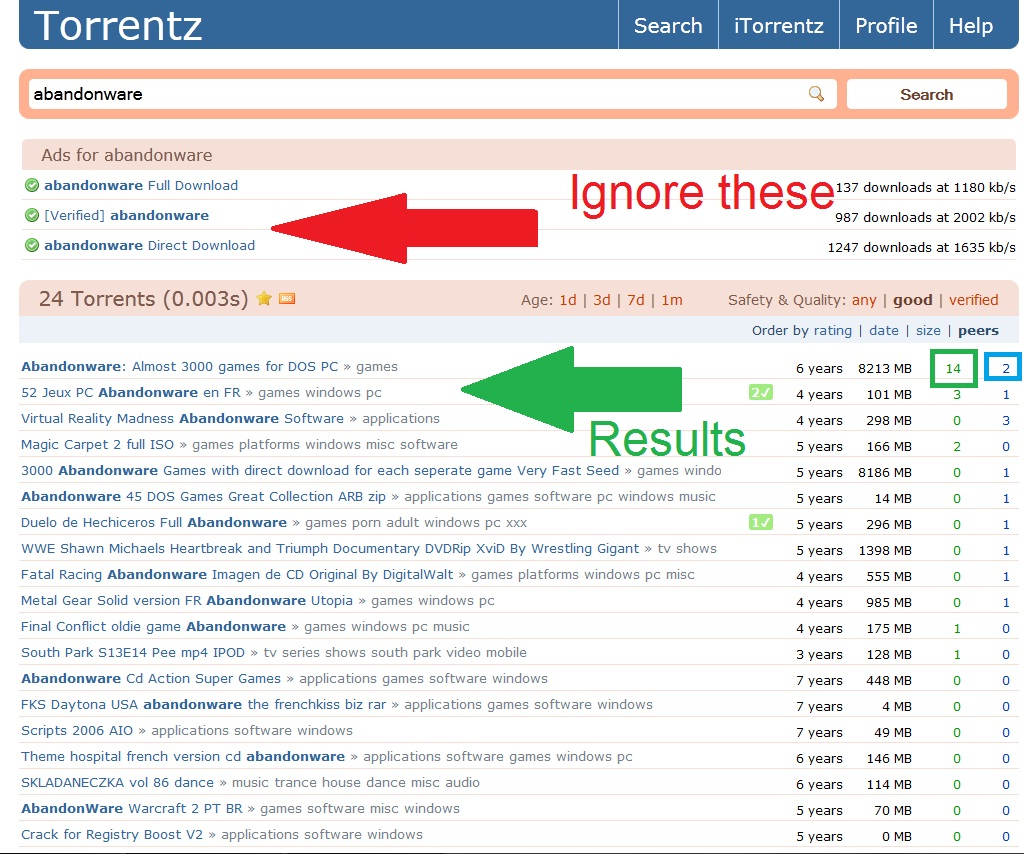 How to convert torrent files (with pictures) wikihow.