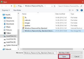 Lupa password Windows 10, ini cara mengatasi