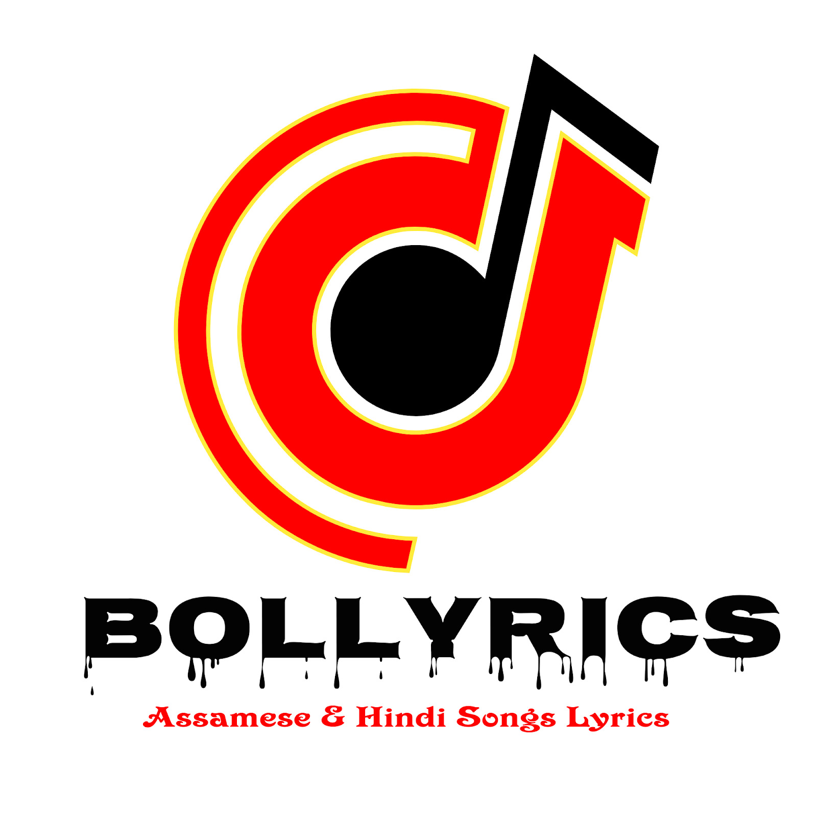 Bollyrics - Assamese & Hindi songs Lyrics