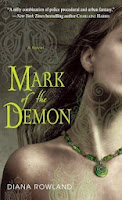 https://www.goodreads.com/book/show/6048518-mark-of-the-demon?from_search=true
