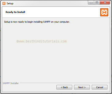 XAMPP-Installation-in-Hindi-7