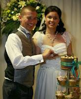 https://www.etsy.com/listing/113310087/swarovski-crystal-bridal-necklace?ref=shop_home_active_12