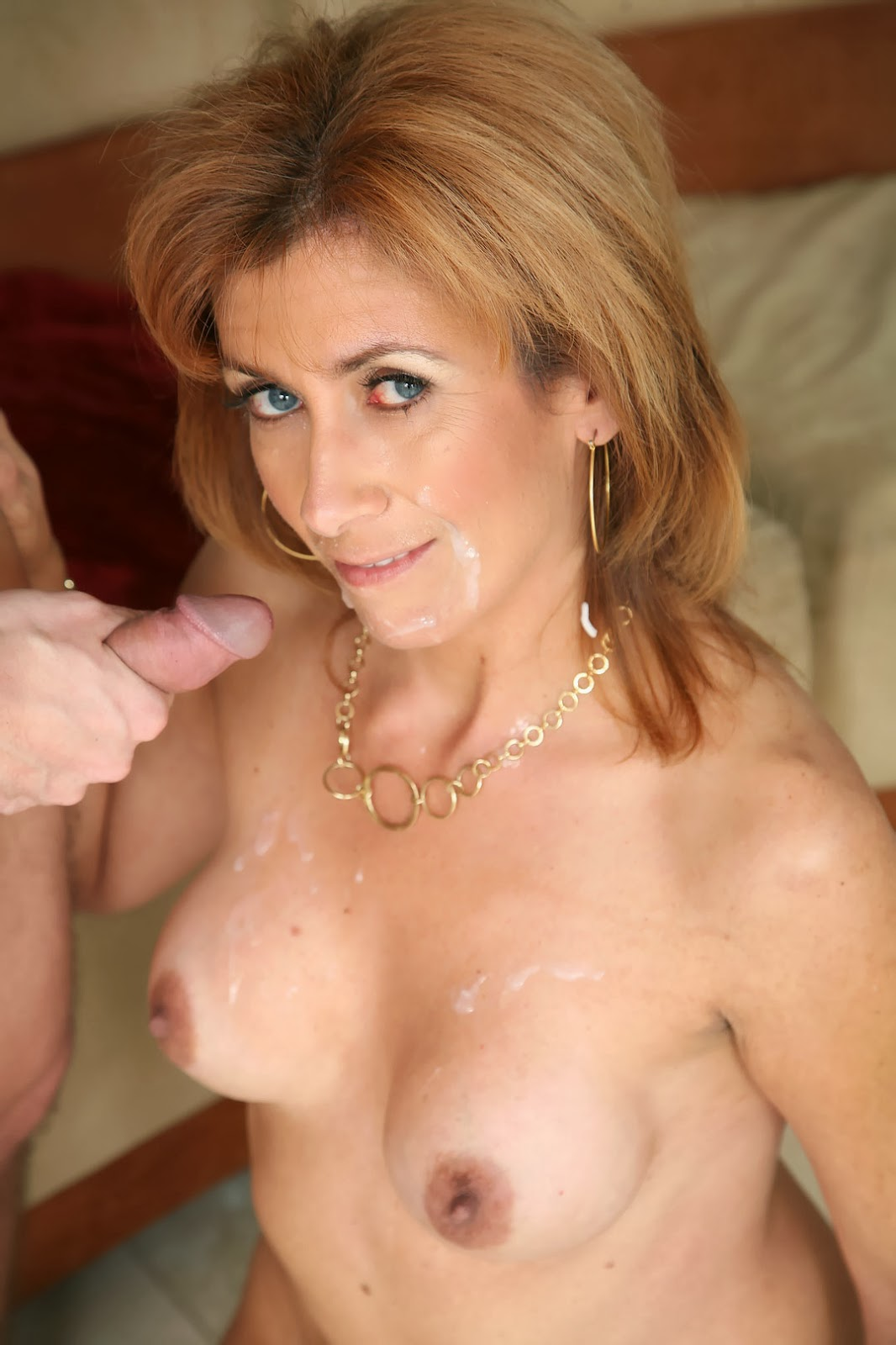 porn cougar escort creil