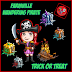 FarmVille Wandering Pirate Trick or Treat Complete Guide