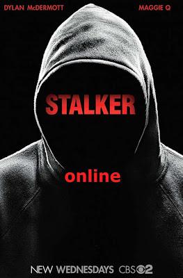 مشاهدة مسلسل Stalker S01 الموسم الاول كامل مترجم اون لاين
