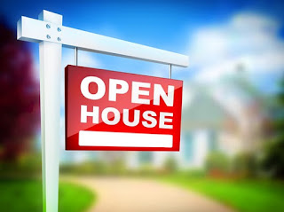 Open house - Encore Music Academy and Recording Studios - Sep 9