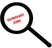 Netech Solution Guwahati Recruitment 2019