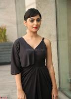 Pooja New Telugu Actress ~  Exclusive 3.jpg