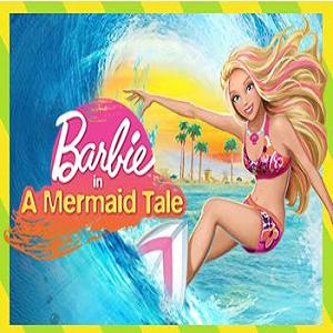 barbie mermaidia stream