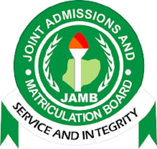 JAMB: How cut-off marks were fixed – Registrar