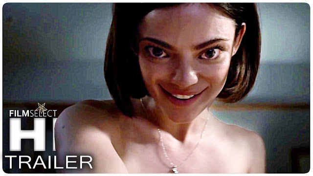 Truth or Dare 2018 Online Subtitrat In Romana