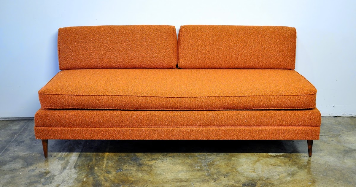 metal frame sofa bed leathercraft cost select modern: danish modern or daybed with trundle ...