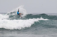 44 Thomas Doumenjou FRA 2017 Junior Pro Sopela foto WSL Laurent Masurel