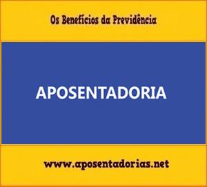 http://www.aposentadorias.net/2014/12/o-que-ocorre-com-trabalhador-rural-que-muda-para-a-cidade-e-quer-se-aposentar.html
