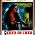 Coto de caza by Jorge Grau (1983) CASTELLANO