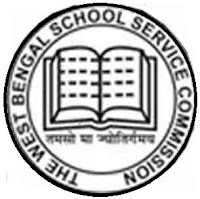 West Bengal School Service Commission