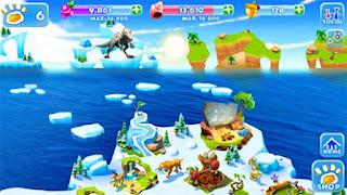 Rekomendasi Game Offline Android Petualangan yang Seru dan Menegangkan
