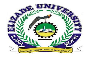 Elizade University Recruitment 2018 for (Academic & Non-teaching Staff)