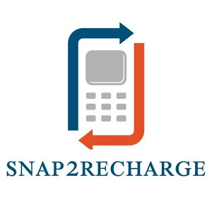 Easiest Way To Recharge Your Phone By Snapping Your Airtime PIN