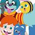 """Série infantil """"O Diário de Mika"""" é a grande novidade do PlayPlus"""
