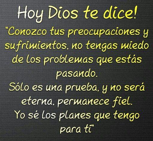 Banco De Imagenes Y Fotos Gratis: Frases Cristianas De Ánimo 4