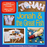 http://www.biblefunforkids.com/2013/04/jonah-and-great-fish-for-preschool.html