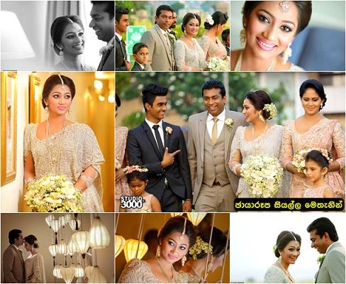 http://www.hirugossip.net/2016/03/upeksha-swarnamalis-second-wedding-more.html