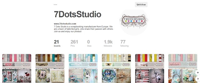 https://www.pinterest.com/7dotsstudio/