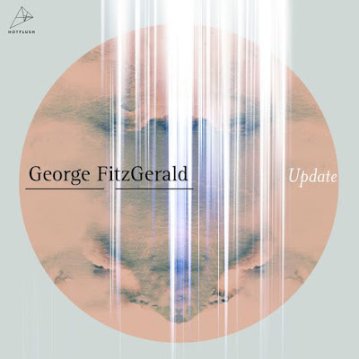 George FitzGerald – Update