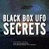 UFO Files : Black Box UFO Secrets Documentary