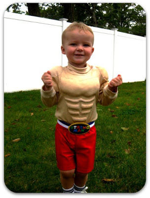 DIY_Toddler_Strong_Man_Costume