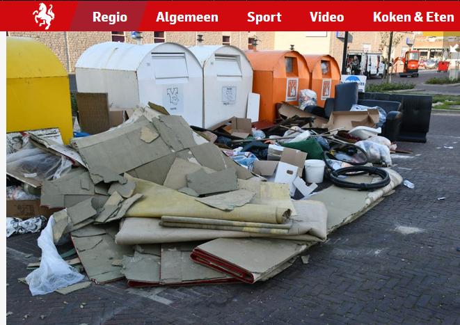 https://www.tubantia.nl/enschede/hoe-lossen-we-het-afvalprobleem-op-in-enschede~a9e998f4/
