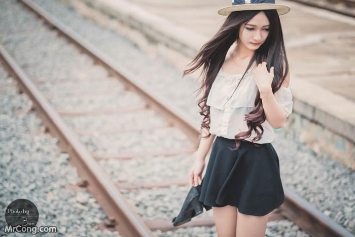 Image Girl-xinh-Viet-Nam-by-Hoang-Vu-Lam-MrCong.com-436 in post Những cô nàng Việt trẻ trung, gợi cảm qua ống kính máy ảnh Hoang Vu Lam (450 ảnh)