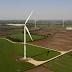 Windmolenbouwers testen ruis bij LOFAR-antennes