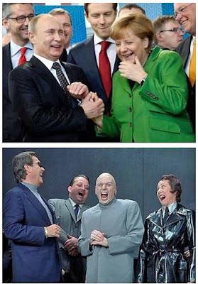Lustige Bilder Politiker Spassbilder
