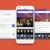 [APK] Nova Launcher Updated With Google Now Integration