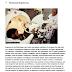 Anh văn kỹ thuật - Kiến thức tổng hợp về các thành tựu khoa học công nghệ