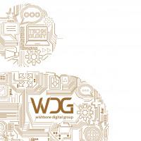 Wishbone Digital Group Pte Ltd, pereka laman web, kerja kosong, jawatan kosong, swasta, singapore