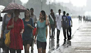 monsoon-to-be-moderate-this-year-imd
