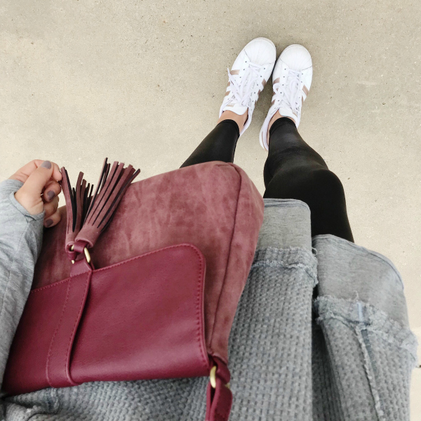 north carolina blogger, style on a budget, fall fashion, mom style, instagram roundup