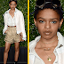 Lauryn Hill's daughter is just a mini version of her (photos)