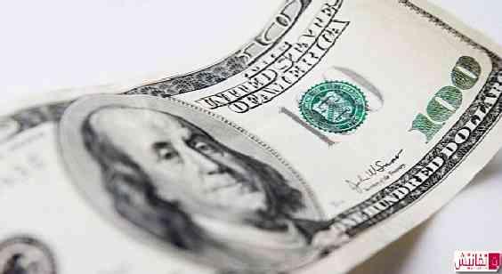 الدولار يسيطر : سعر الدولار في السوق السوداء اليوم الثلاثاء 19-4-2016