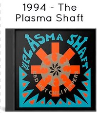 1994 - The Plasma Shaft