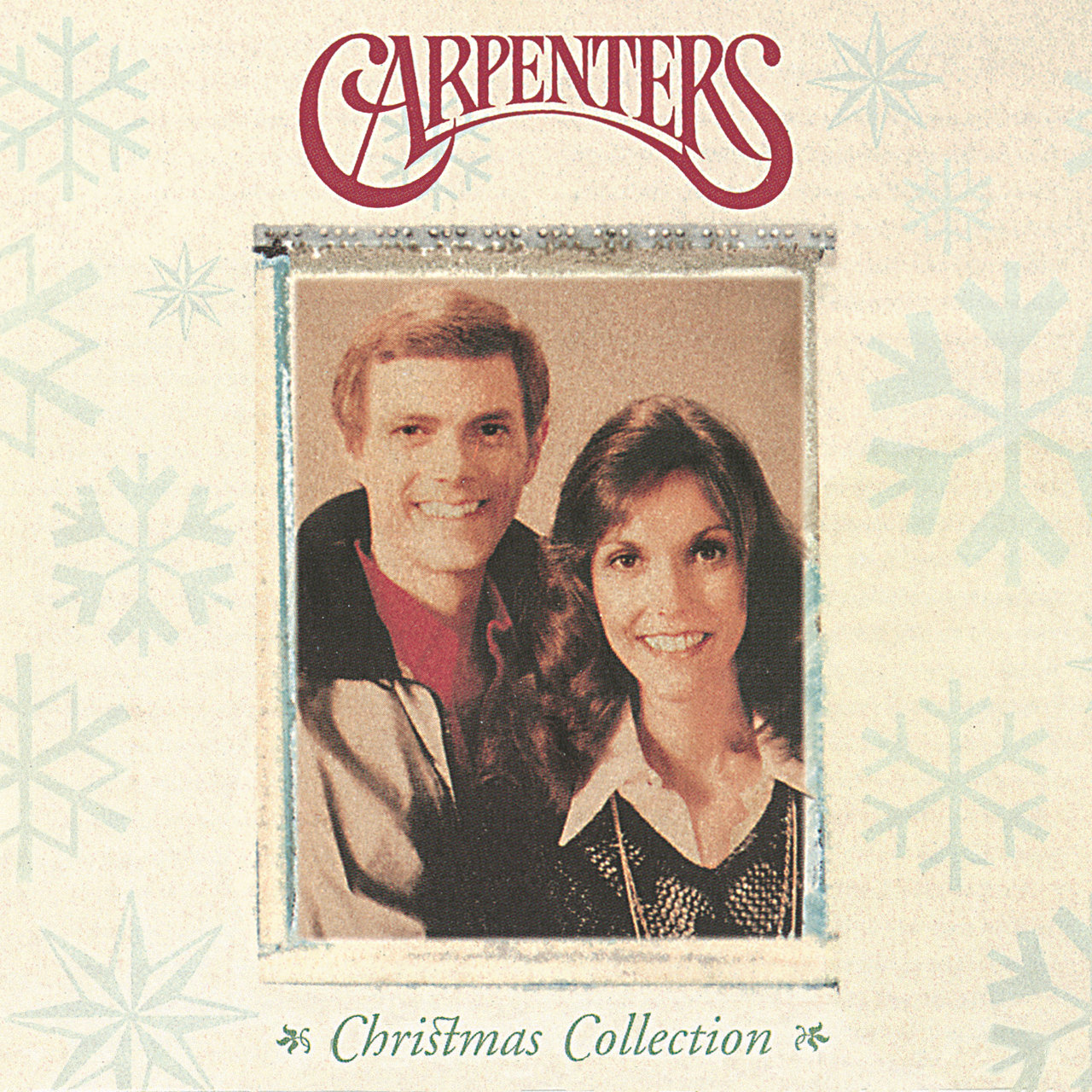 Insights and Sounds: A Little Carpenters for Christmas: Top Ten Songs