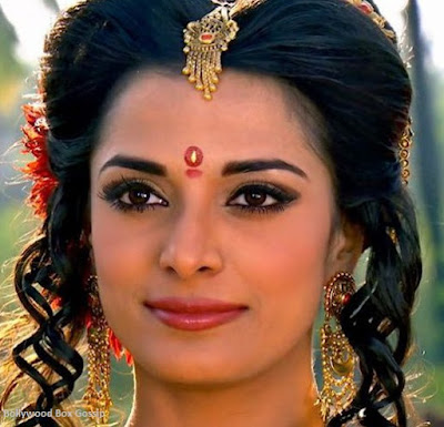 Pooja Sharma  IMAGES, GIF, ANIMATED GIF, WALLPAPER, STICKER FOR WHATSAPP & FACEBOOK